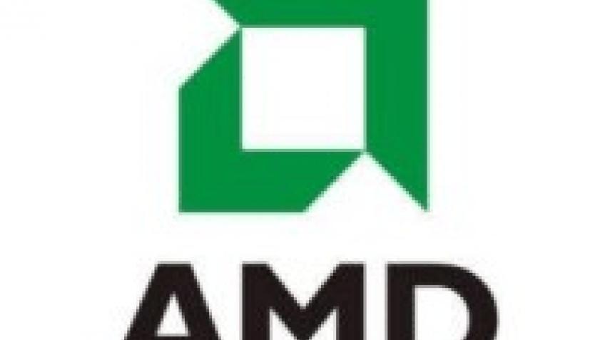 AMD: компьютерная индустрия встает на ноги