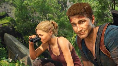 Стратегия выхода игр Sony на PC зародилась при прошлом президенте PlayStation