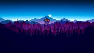Valve купила создателей Firewatch