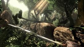"Far Cry2 расходится ""со свистом"""