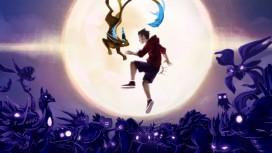 Создатели State of Decay выпустили игру Moonrise про бойцовых зверей