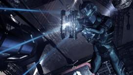 Gearbox критикует Dead Space2
