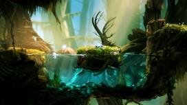 Ori and the Blind Forest: Definitive Edition выйдет на физических носителях