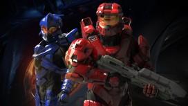 Microsoft выпустит специальное издание Xbox One в стиле Halo 5: Guardians