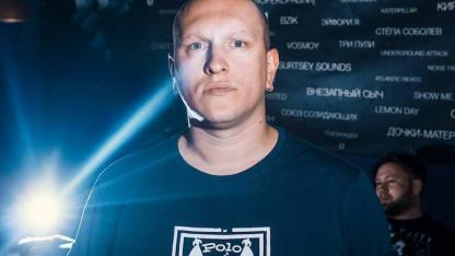 Пётр Сальников из подкаста «Отвратительные мужики» занялся созданием игр