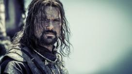 «Викинга» покажут в десяти тысячах кинотеатров Китая
