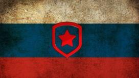 В «Лиге Gambit» начинается второй этап отбора в состав Gambit Esports