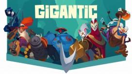 Gigantic выходит в открытый бета-тест