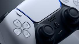 Архитектур PS5 назвал SSD, который он выбрал для расширения памяти