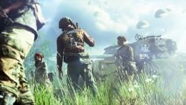 В Origin появилась первая скидка на Battlefield V — экономия до 40%