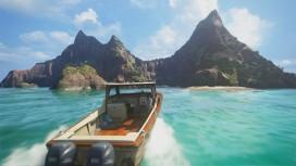 В новых трейлерах Uncharted 4: A Thief's End показали содержимое особых изданий
