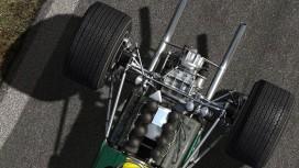 Assetto Corsa — для настоящих гонщиков