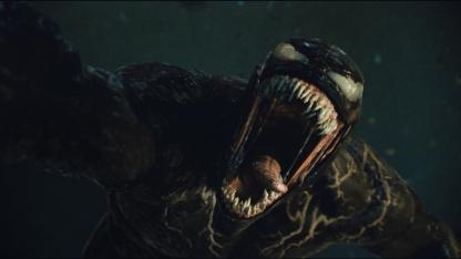 Кевин Файги не исключает появления Венома в киновселенной Marvel