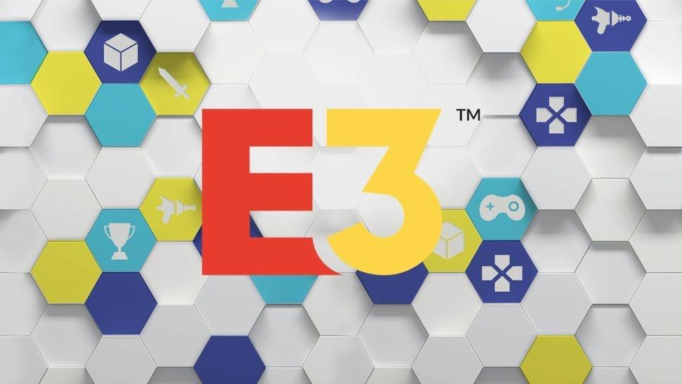 Warner Bros., Epic Games, Capcom, Ubisoft: первые участники E3 2020