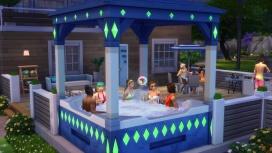 Четыре игры и более75 дополнений: The Sims исполнилось 20 лет