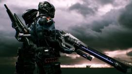 Epic Games подтвердила заморозку нового Unreal Tournament