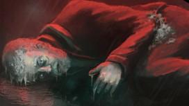 Создатели серии Blackwell объявили о релизе приключения Unavowed