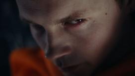 «Тёмная башня»: Amazon нашла актёра на роли Роланда и Человека в чёрном