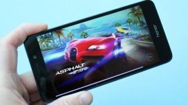 HONOR GamePad — поиграть и зарядить