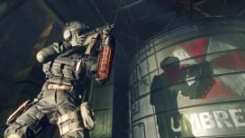 Resident Evil: Umbrella Corps обойдется без одиночной кампании