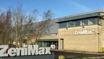 В ZeniMax Online Studios продолжаются сокращения