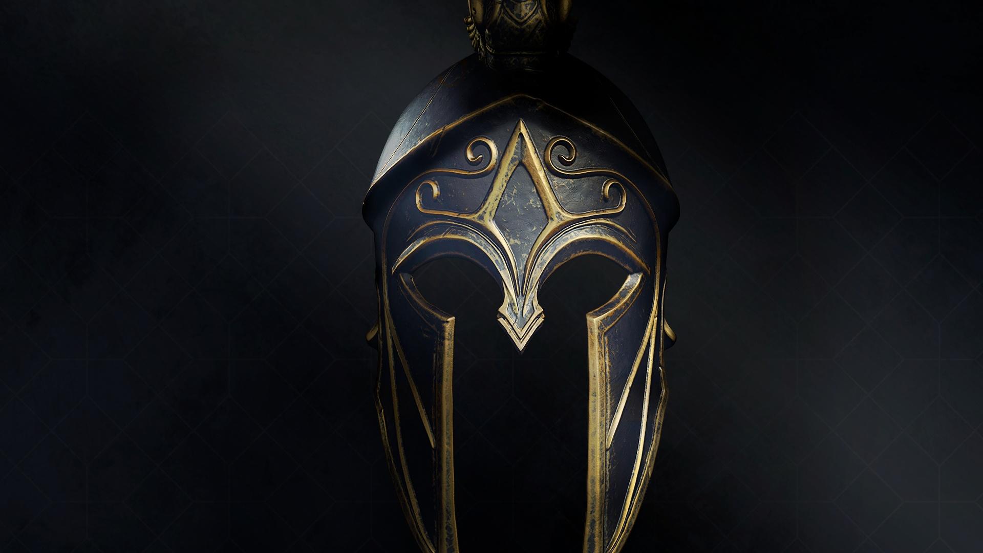 Для Assassin's Creed Odyssey вышла последняя глава «Забытых легенд Греции»