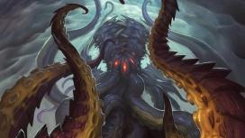 World of Warcraft: смерть Н'Зота разочаровала и разозлила игроков
