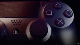 Отчёт Sony: 113,6 млн PS4,1,477 млрд игр и45,9 млн подписчиков PS Plus