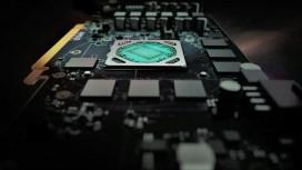 СМИ: AMD тестирует видеокарты с GPU Navi