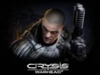 Crysis Warhead: плата за красоту