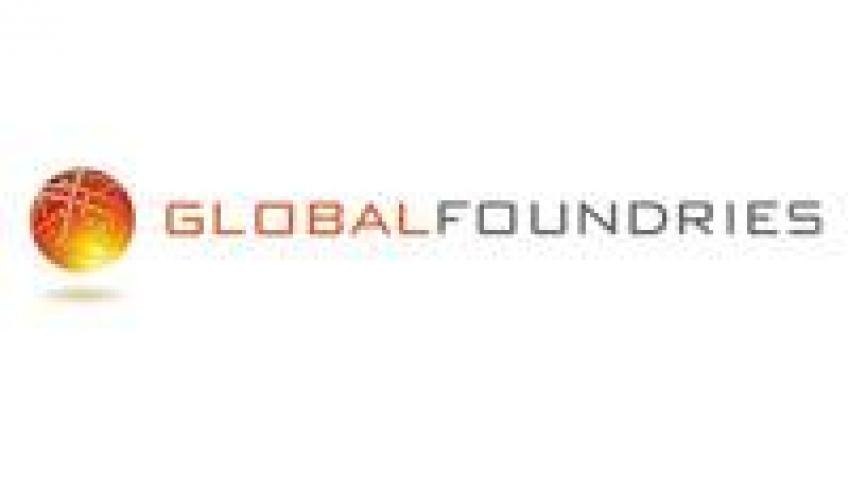Globalfoundries: 32 нм в первой половине 2010