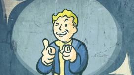 Анонс Fallout4 увеличил продажи Fallout3 в десять раз