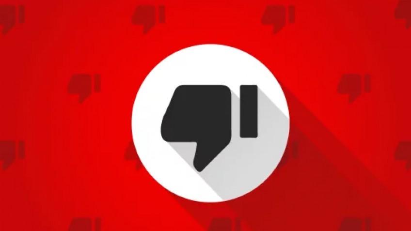 До конца года во ВКонтакте появятся дизлайки и аналог Patreon