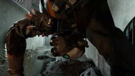 Valve неожиданно отменила премьеру Half-Life: Alyx на The Game Awards