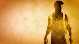 PlayStation Plus в январе: трилогия Uncharted и Goat Simulator