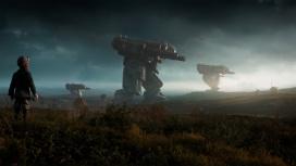 Iron Harvest получит версии для PS5 и Xbox Series — игра выйдет на консолях к концу года