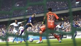 Прямая трансляция FIFA14 на «Игромании.ру» (обновлено)