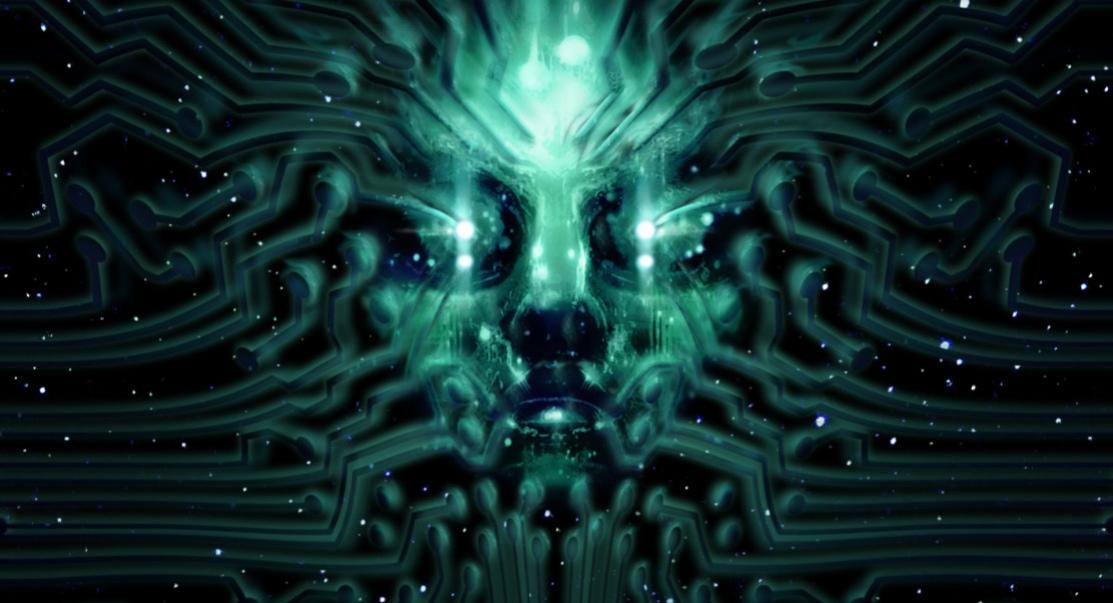 У обновленной System Shock появился шанс выйти на PS4