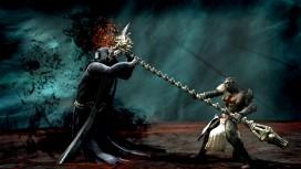 Dante's Inferno2 выявлен методом исключения