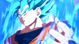 Dragon Ball FighterZ стала самым продающимся консольным файтингом
