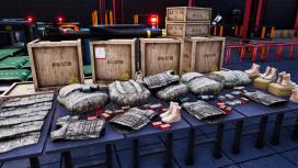 Ремесленный симулятор Gunsmith выйдет из раннего доступа весной 2021 года