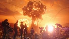 Эксперимент Vault-Tec? Игроки Fallout76 начали охоту на платных подписчиков игры