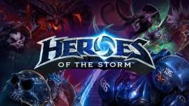 Гул'дан угрожает захватить Нексус в новом трейлере Heroes of the Storm