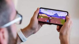 Apple удалила Fortnite из App Store, а Google — из Google Play