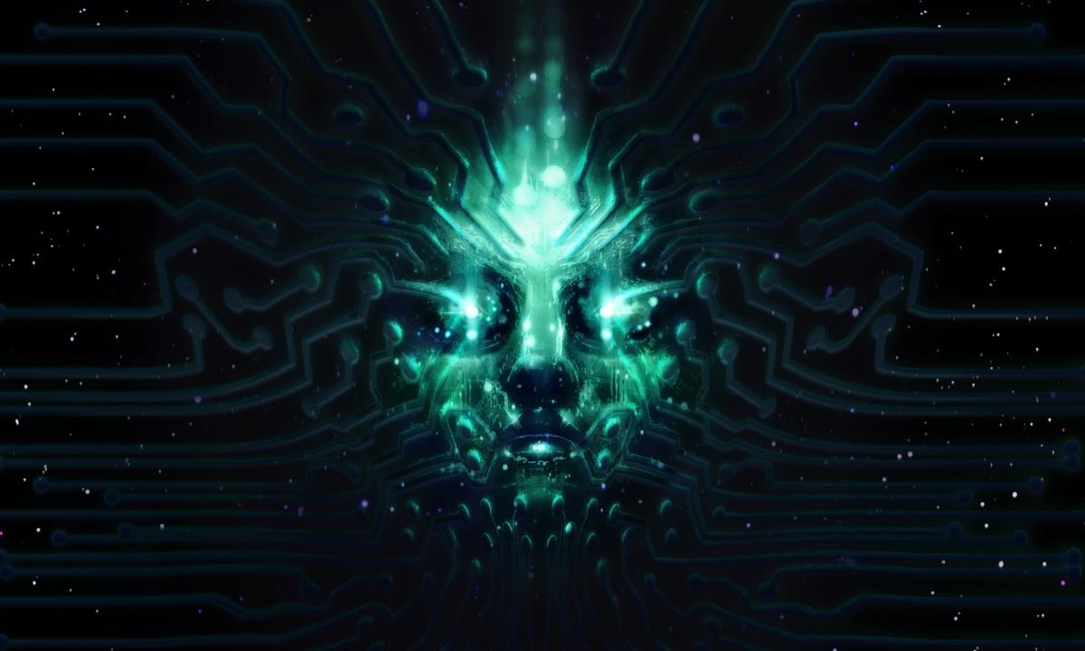 Авторы System Shock3 показали тизер проекта с вернувшейся Шодан