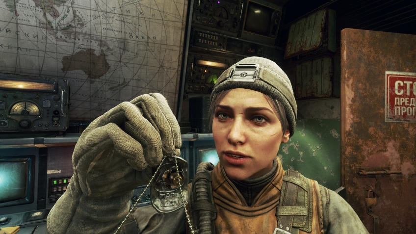 Metro: Exodus и The Division 2: в Xbox Live стартовала весенняя распродажа