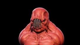 Doom4 могут отложить из-за некомпетентности разработчиков