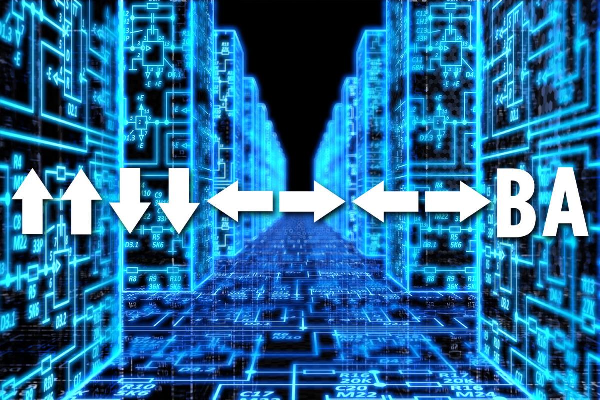 Konami отметила 35-летие кода Конами музыкальным альбомом