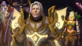 Blizzard распродаёт игры и питомцев
