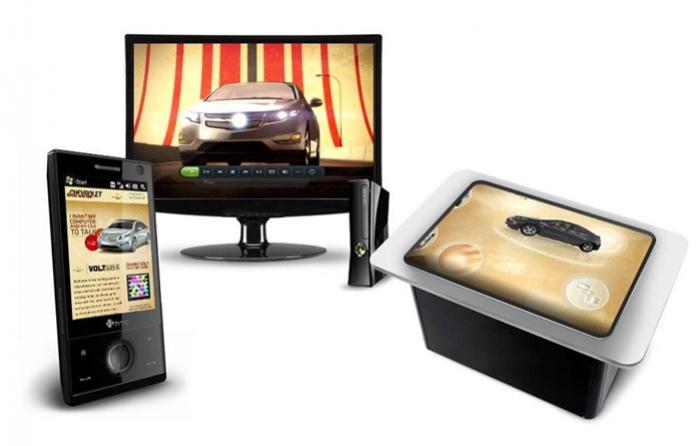 Слух: Microsoft запустит конкурента OnLive в 2012 году